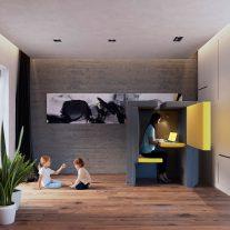 Sofa-L20-Jak-Studio-02