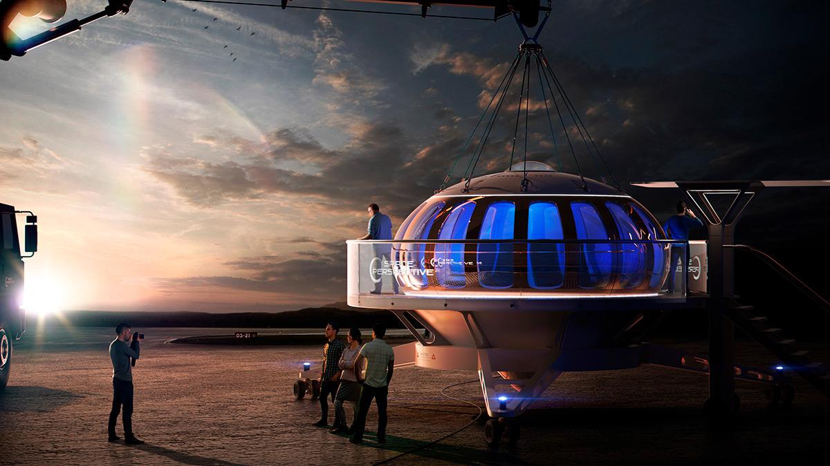 Spaceship-Neptune-PriestmanGoode-01