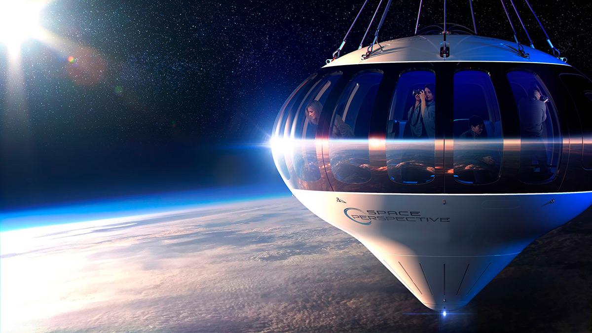 Spaceship-Neptune-PriestmanGoode-03
