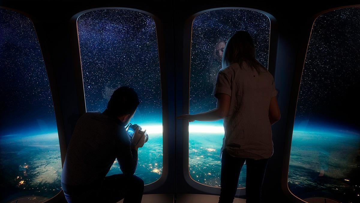 Spaceship-Neptune-PriestmanGoode-05