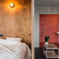 Spinmolenplein-Apartment-Jurgen-Vandewalle-Karen-Van-der-Biest-01