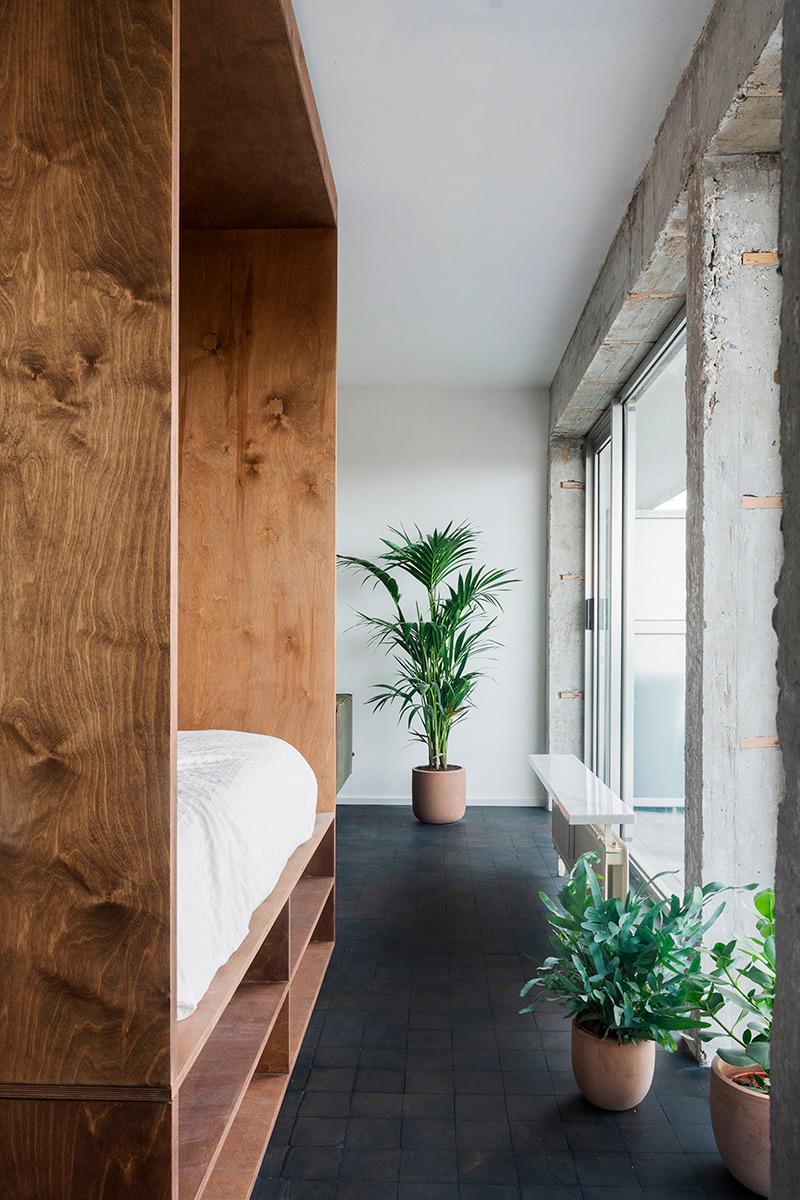 Spinmolenplein-Apartment-Jurgen-Vandewalle-Karen-Van-der-Biest-02