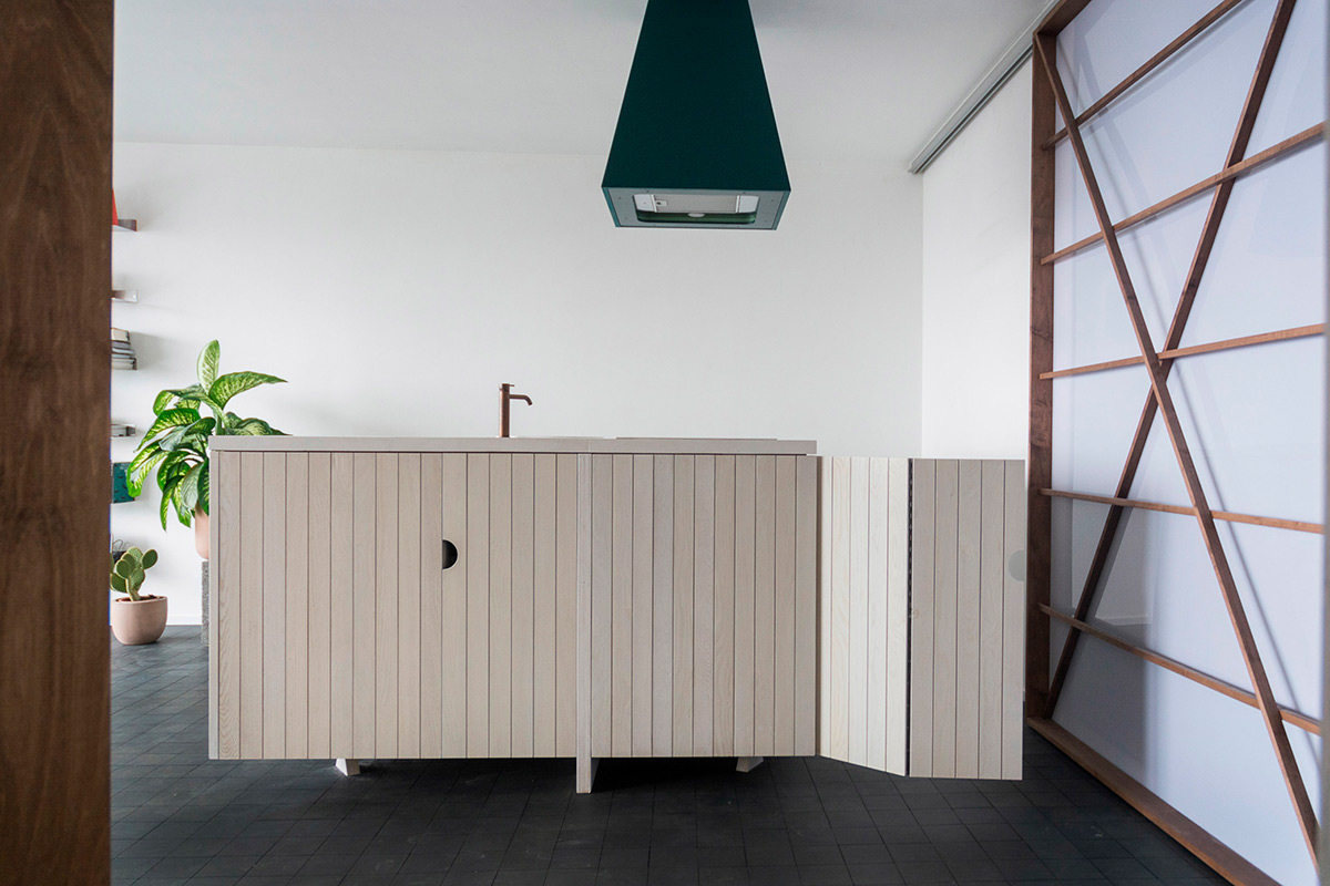 Spinmolenplein-Apartment-Jurgen-Vandewalle-Karen-Van-der-Biest-03