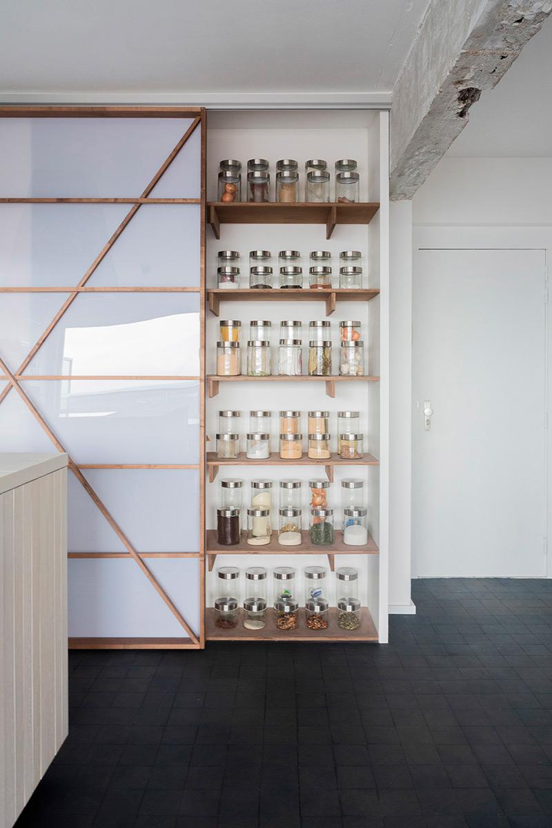 Spinmolenplein-Apartment-Jurgen-Vandewalle-Karen-Van-der-Biest-04