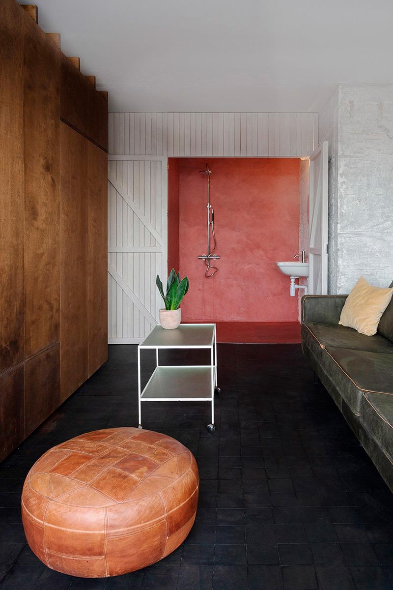 Spinmolenplein-Apartment-Jurgen-Vandewalle-Karen-Van-der-Biest-06