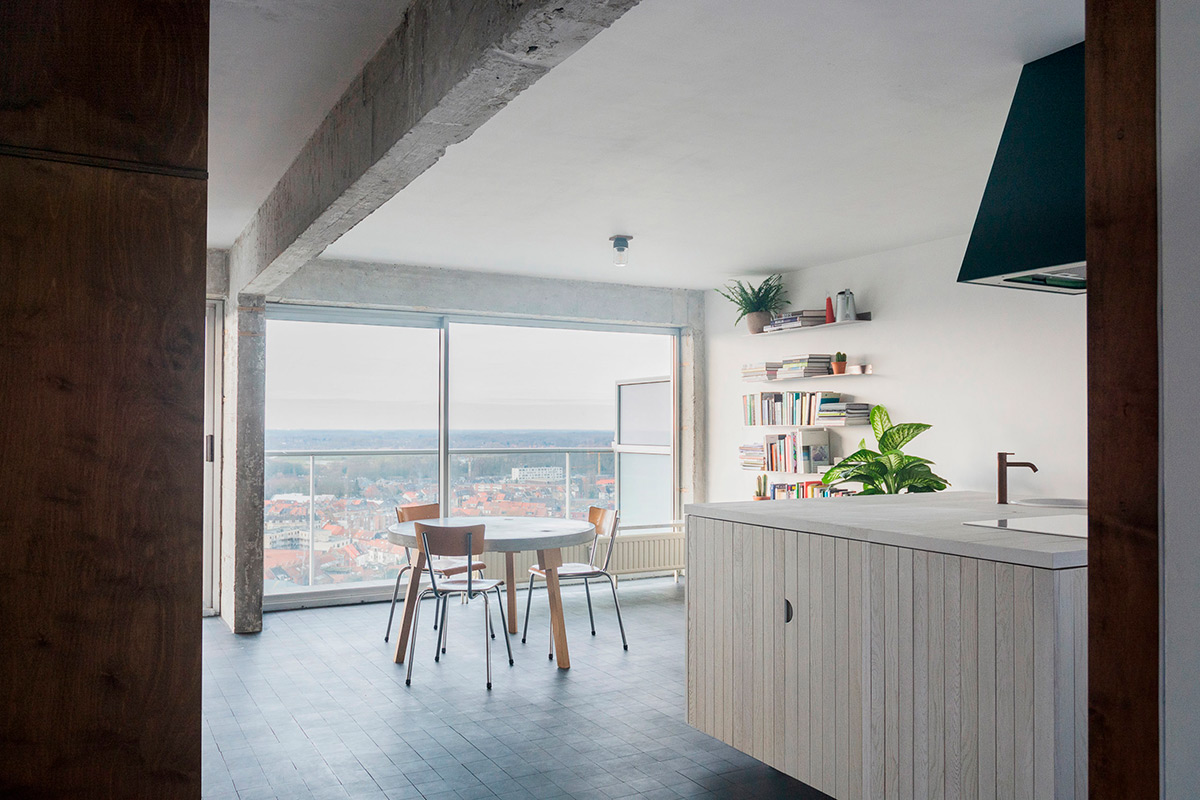 Spinmolenplein-Apartment-Jurgen-Vandewalle-Karen-Van-der-Biest-08