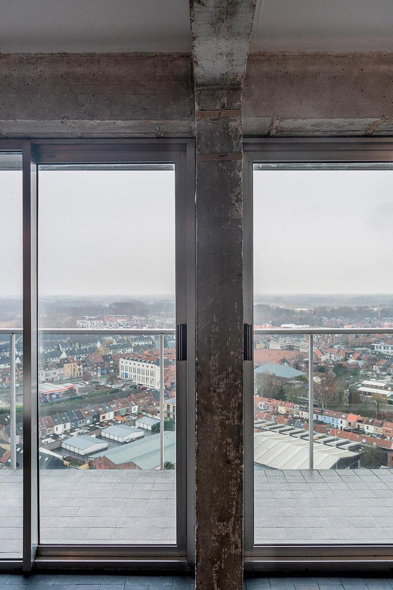 Spinmolenplein-Apartment-Jurgen-Vandewalle-Karen-Van-der-Biest-09