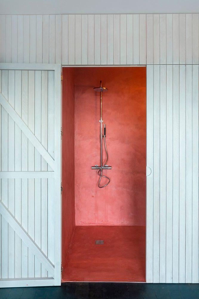 Spinmolenplein-Apartment-Jurgen-Vandewalle-Karen-Van-der-Biest-10