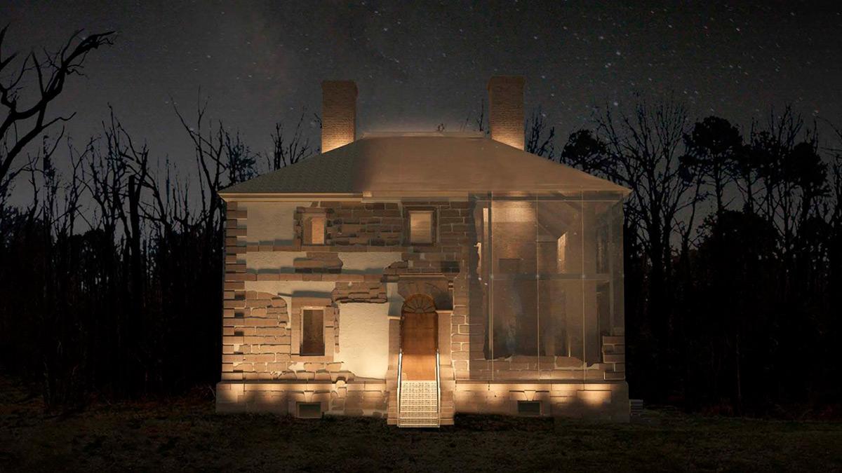 The-Glass-House-Project-Menokin-Machado-Silvetti-01