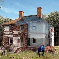 The-Glass-House-Project-Menokin-Machado-Silvetti-02