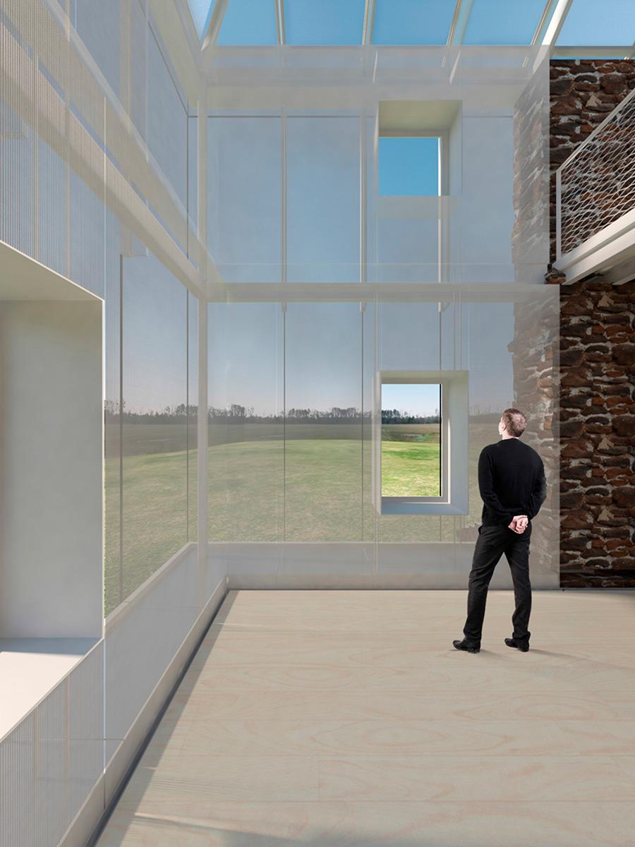 The-Glass-House-Project-Menokin-Machado-Silvetti-03