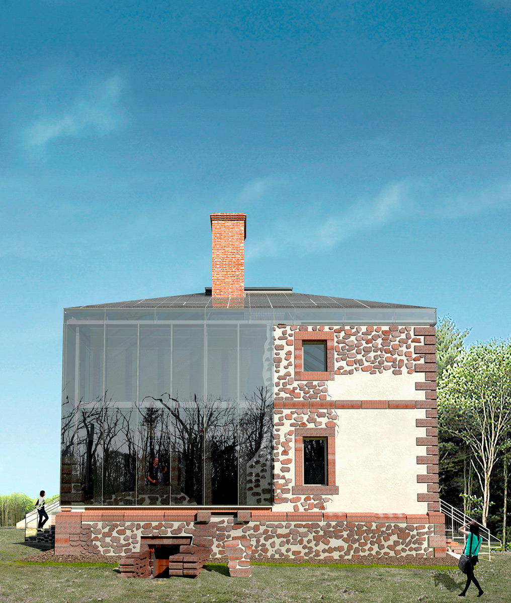 The-Glass-House-Project-Menokin-Machado-Silvetti-05