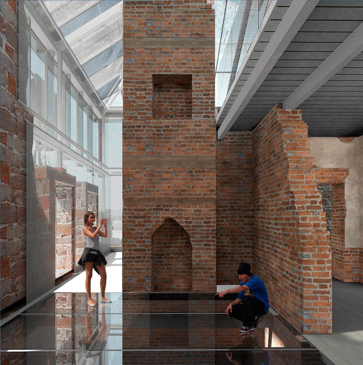 The-Glass-House-Project-Menokin-Machado-Silvetti-06