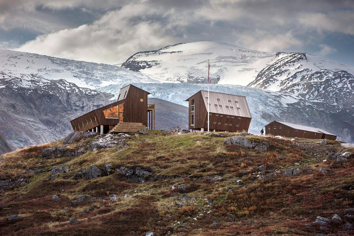 Tungestolen-Hiking-Cabin-Snohetta-Jan-M-Lillebo-01