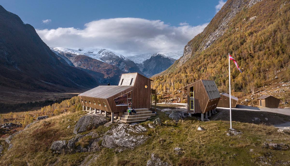 Tungestolen-Hiking-Cabin-Snohetta-Jan-M-Lillebo-03