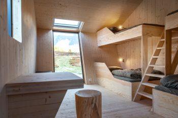 Tungestolen-Hiking-Cabin-Snohetta-Jan-M-Lillebo-10