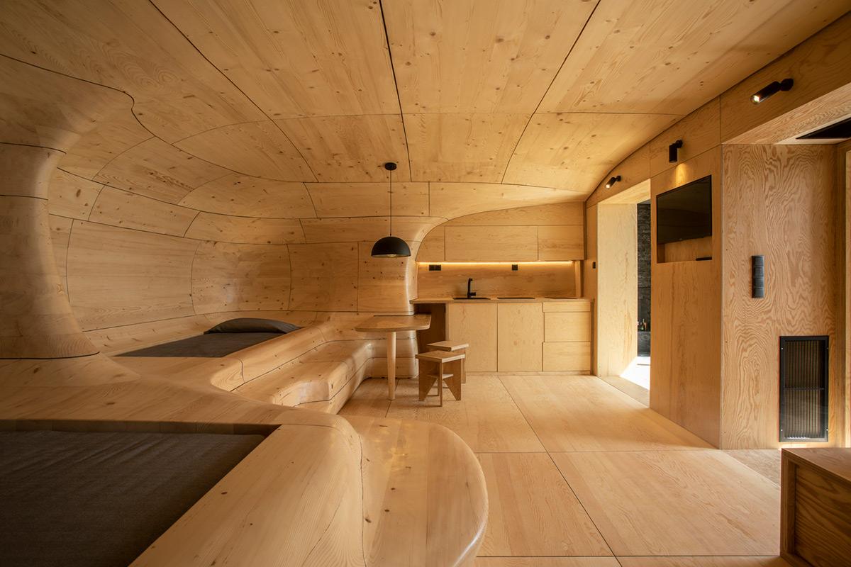 Wooden-Cave-Tenon-Architecture-Spyros-Hound-Photography-01