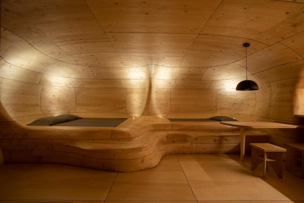 Wooden-Cave-Tenon-Architecture-Spyros-Hound-Photography-03