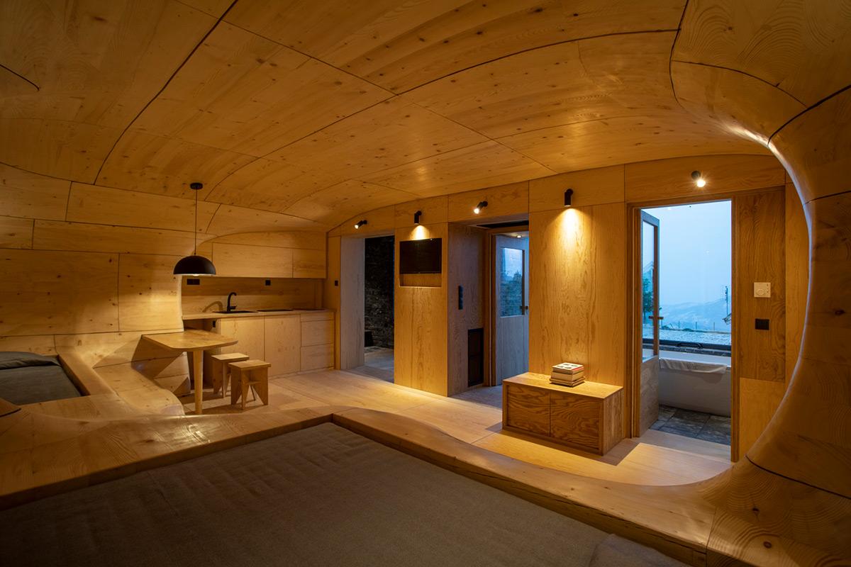 Wooden-Cave-Tenon-Architecture-Spyros-Hound-Photography-05