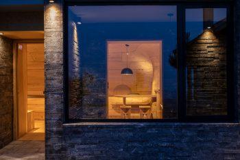 Wooden-Cave-Tenon-Architecture-Spyros-Hound-Photography-06