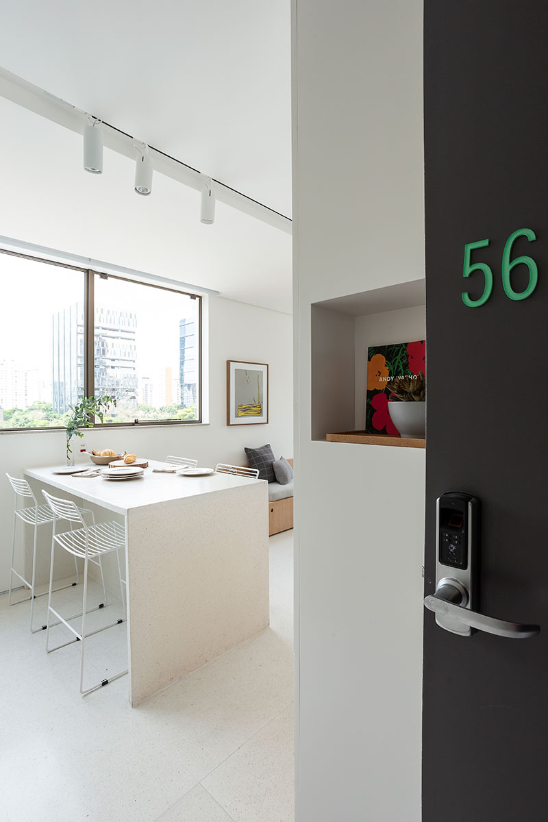 apartamento-vitacon-studio-ag-foto-ricardo-bassetti-01