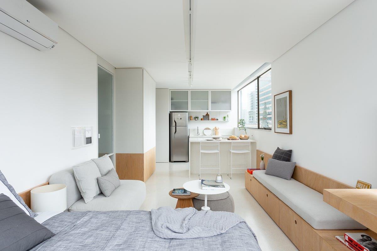 apartamento-vitacon-studio-ag-foto-ricardo-bassetti-02