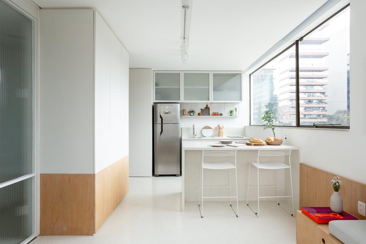apartamento-vitacon-studio-ag-foto-ricardo-bassetti-03