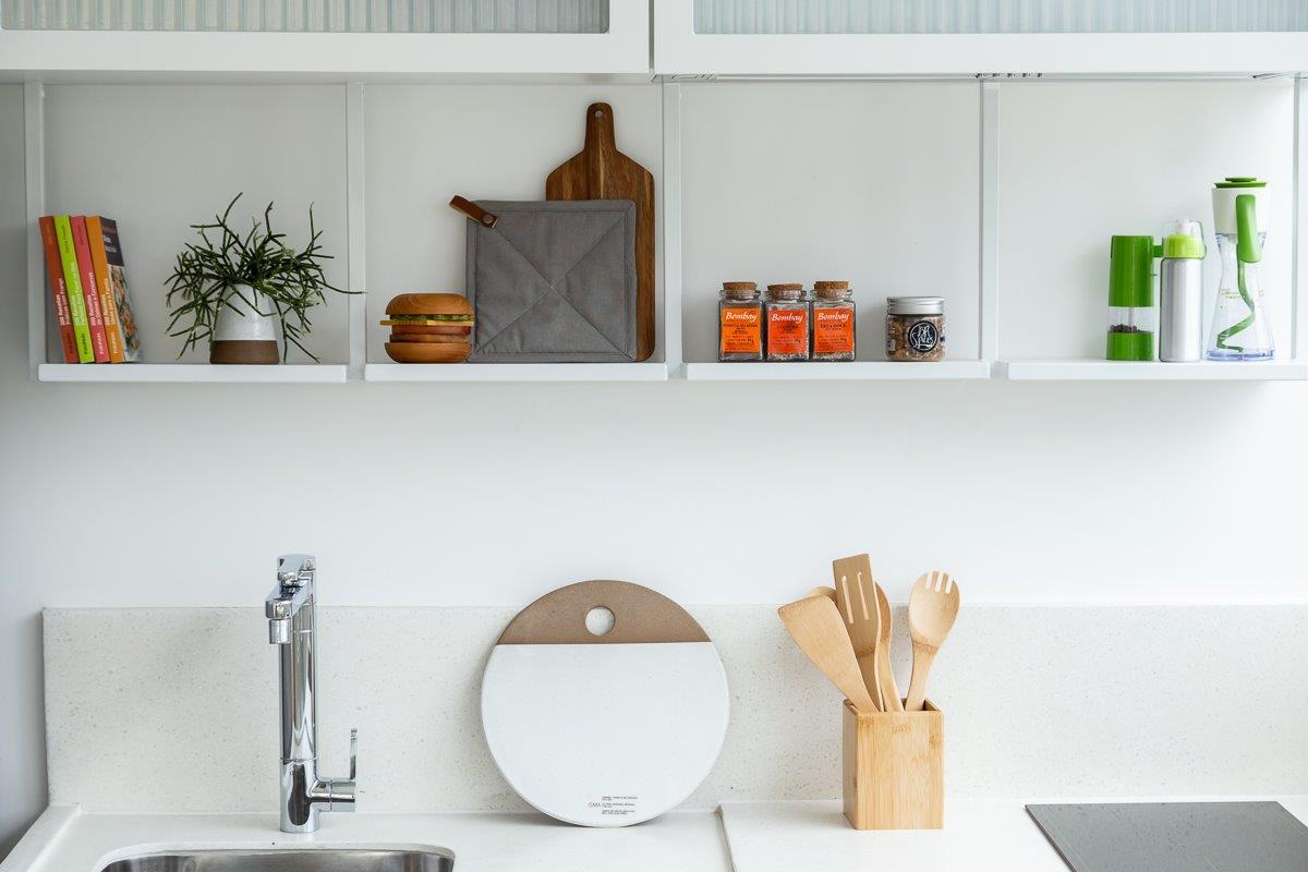 apartamento-vitacon-studio-ag-foto-ricardo-bassetti-05