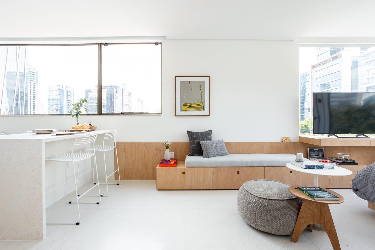 apartamento-vitacon-studio-ag-foto-ricardo-bassetti-06