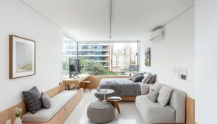 apartamento-vitacon-studio-ag-foto-ricardo-bassetti-07