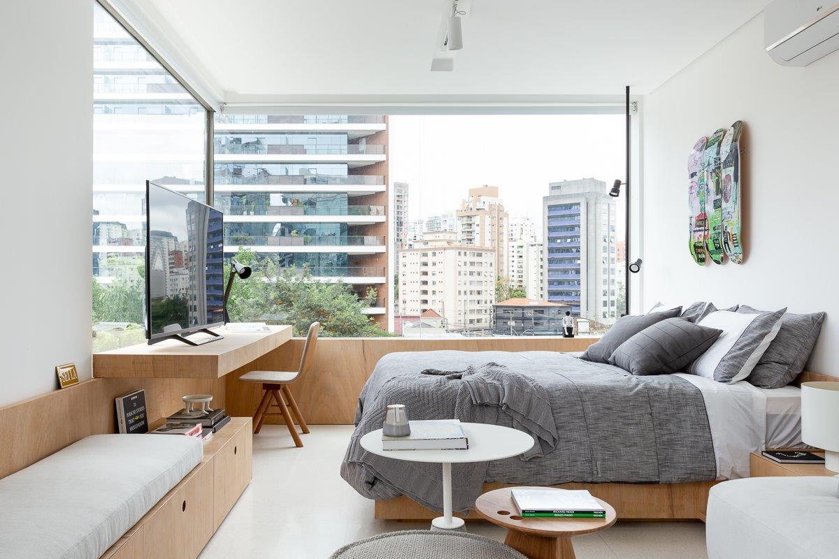 apartamento-vitacon-studio-ag-foto-ricardo-bassetti-09