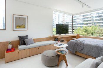apartamento-vitacon-studio-ag-foto-ricardo-bassetti-10