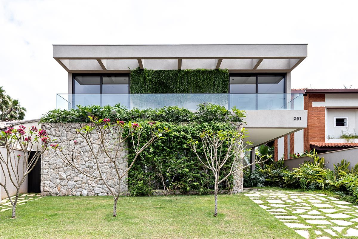 casa-nk-rua-141-zalc-arquitetura-fran-parente-01