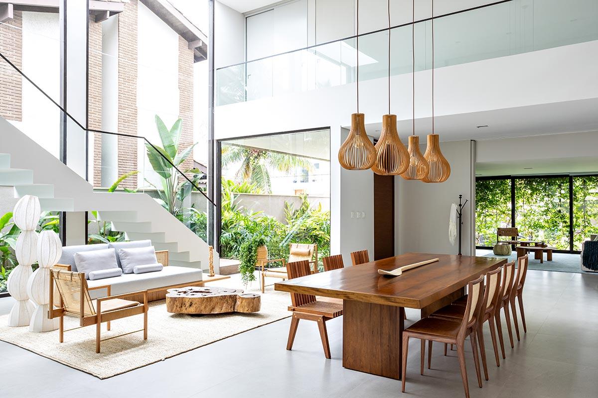 casa-nk-rua-141-zalc-arquitetura-fran-parente-02
