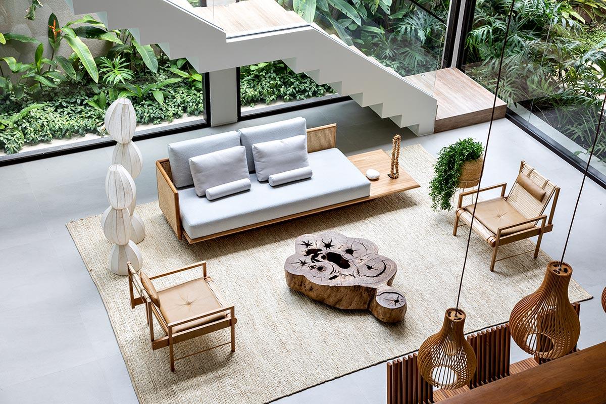 casa-nk-rua-141-zalc-arquitetura-fran-parente-03