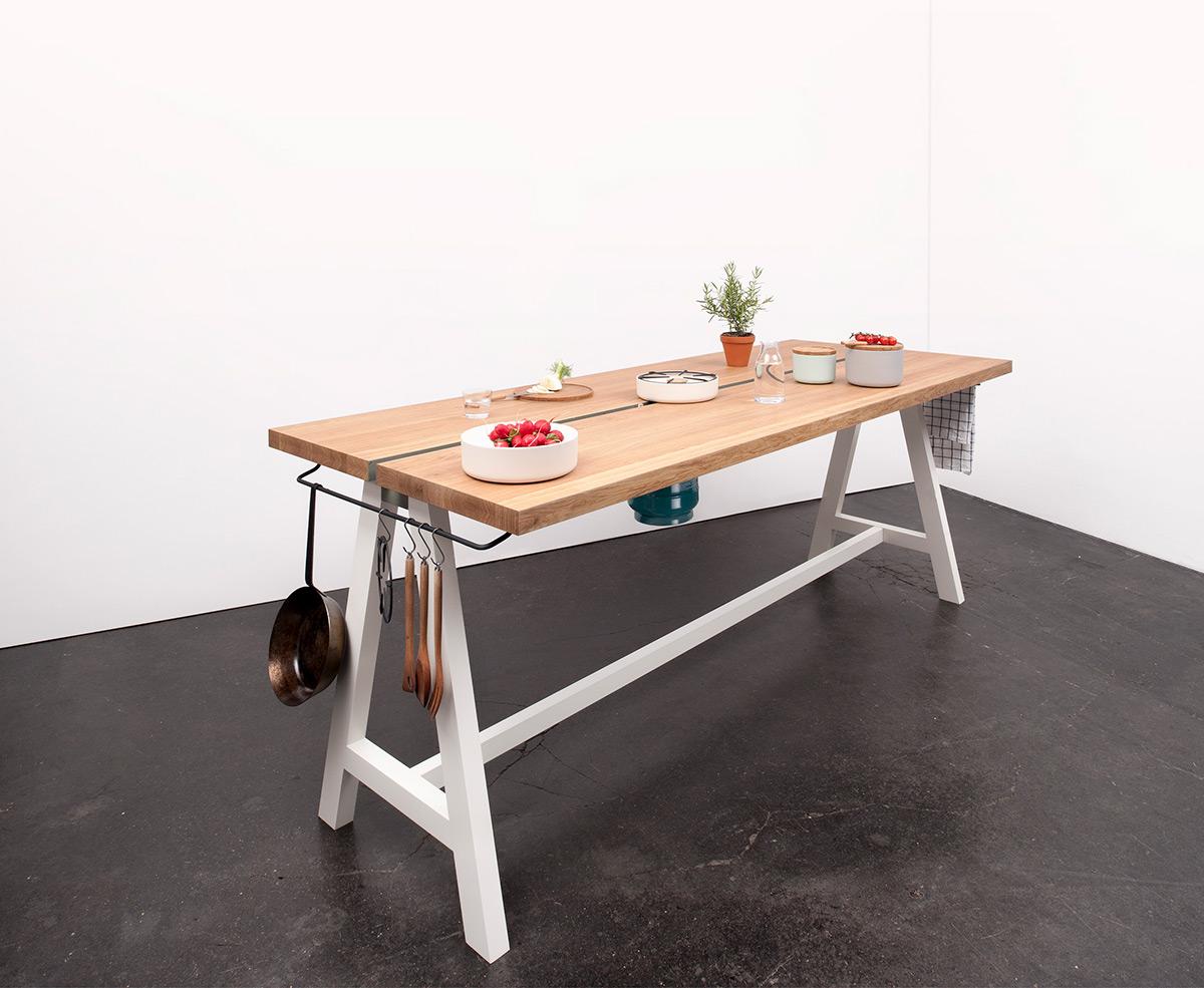 cooking-table-moritz-putzier-photo-casper-sessler-01