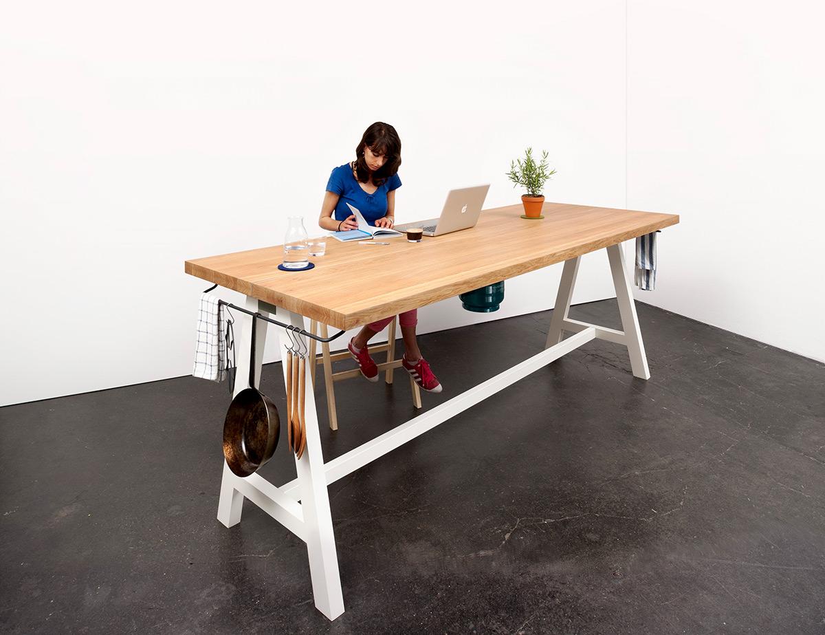 cooking-table-moritz-putzier-photo-casper-sessler-02
