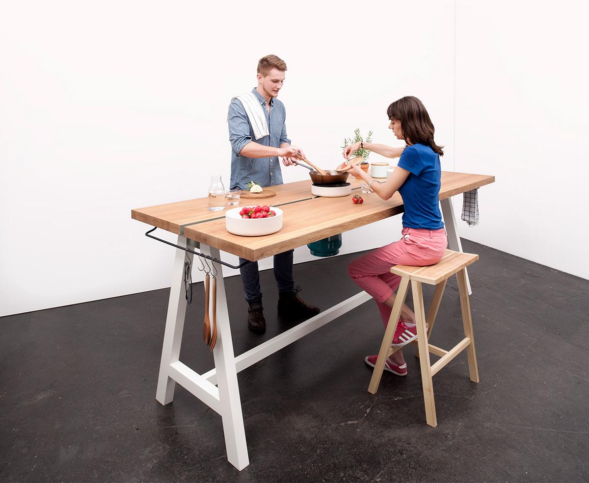 cooking-table-moritz-putzier-photo-casper-sessler-03
