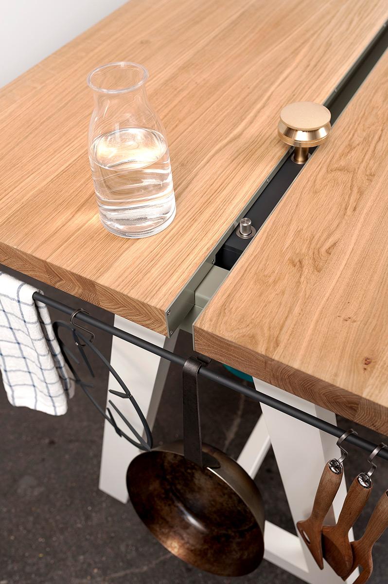 cooking-table-moritz-putzier-photo-casper-sessler-06