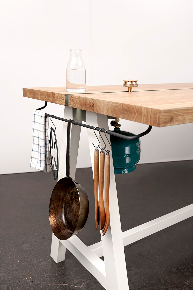 cooking-table-moritz-putzier-photo-casper-sessler-08
