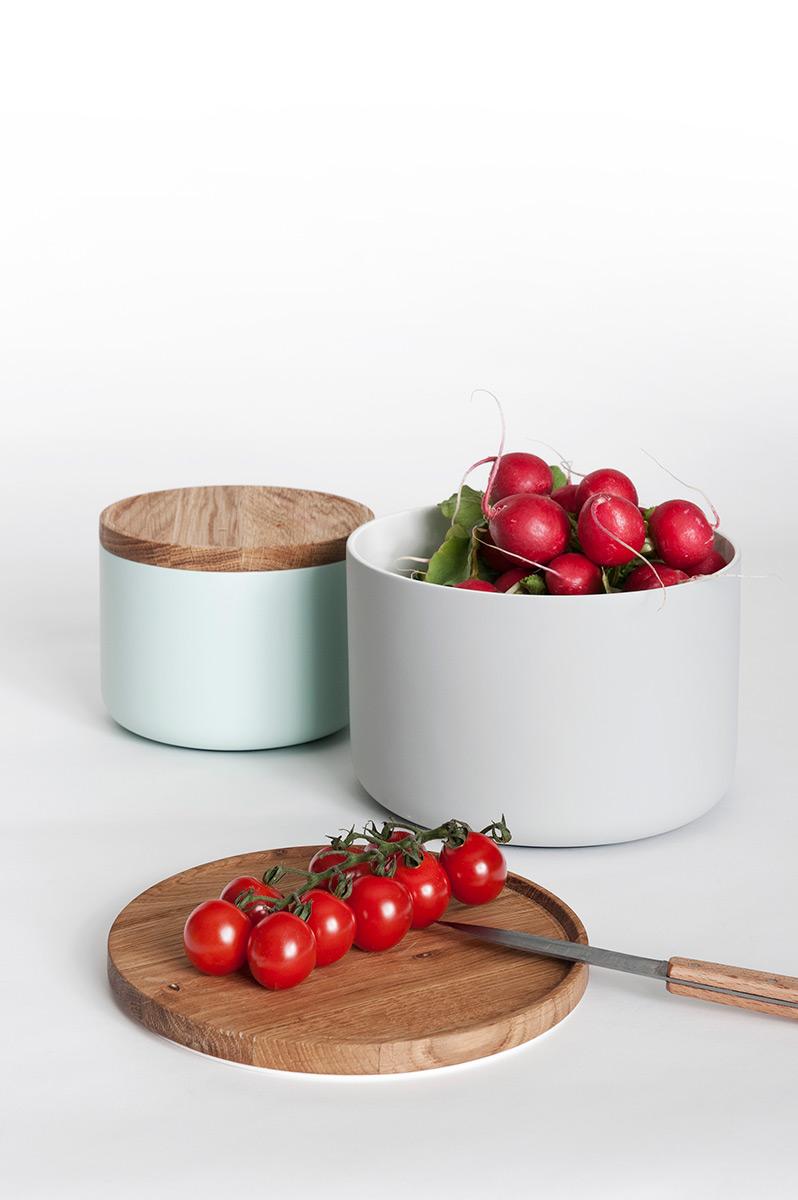 cooking-table-moritz-putzier-photo-casper-sessler-10