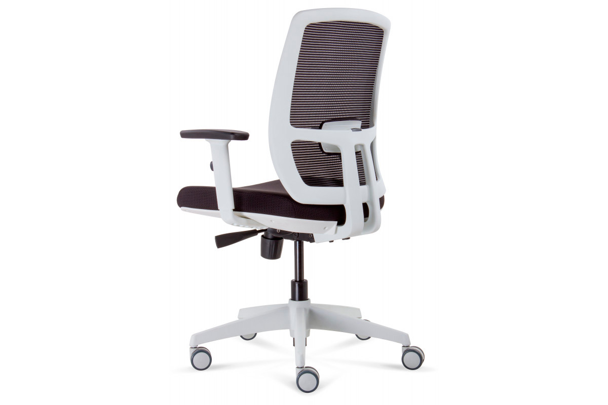 ed-rm-estructura-blanca-malla-y-asiento-negro
