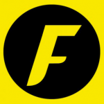 fuorisalone-logo