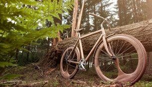 human-bike-jan-gunneweg-01