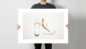 original-iso_medium_shoes_9811