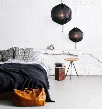 original-kuu-bedroom_hres_press-1_3628