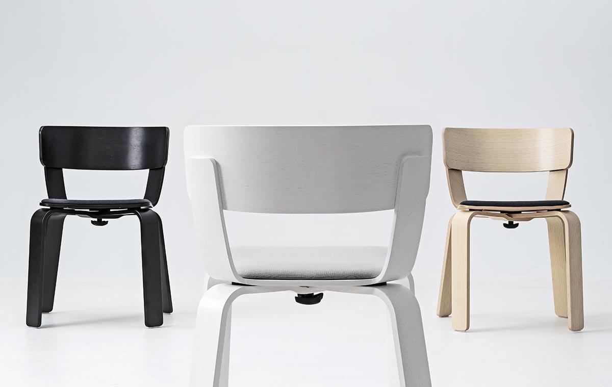 original-original-bento-chair-130201_studio-185_5528_2409