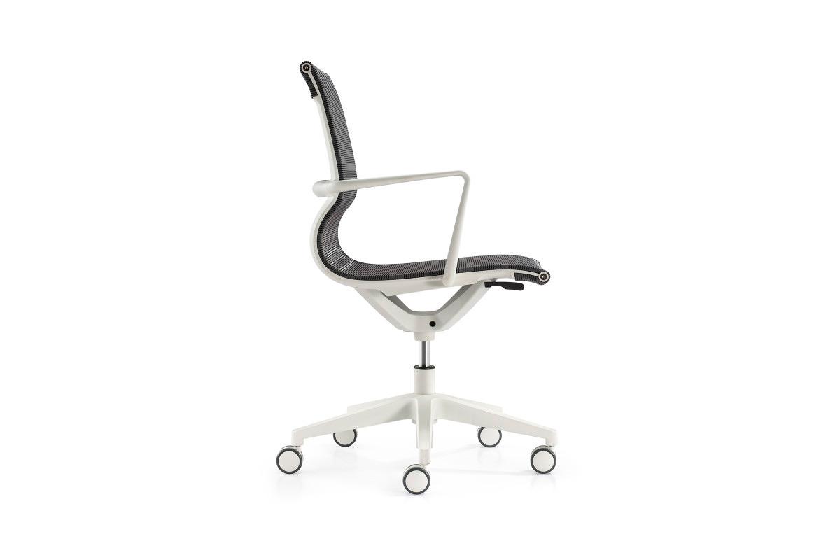 silla-atenea-blanca-rm-malla-grafito