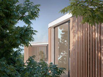 AQSO_arquitectos_office_K-house_img-11