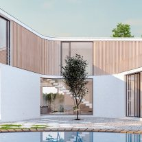 AQSO_arquitectos_office_K-house_img-3